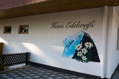 haus_edelweiss-43